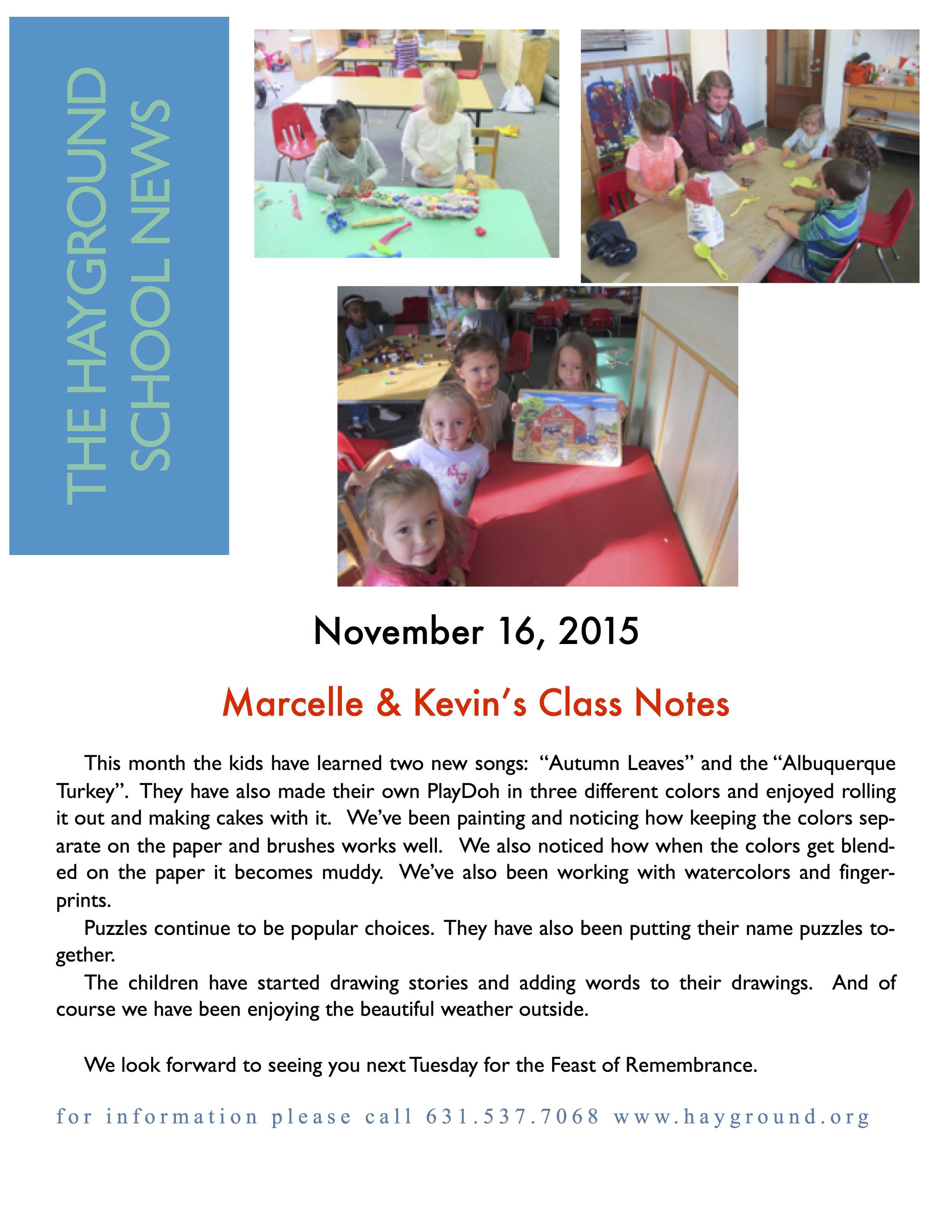 M & K's Class Notes 11-16-15 copy.jpg