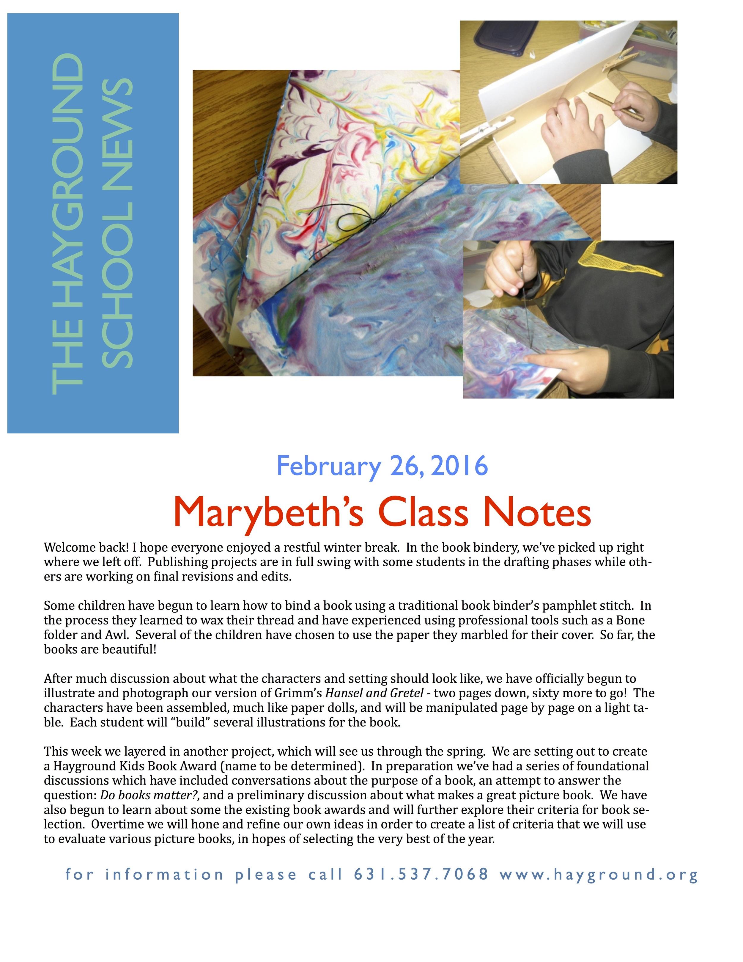 Class Notes 2:26:16 copy.jpg