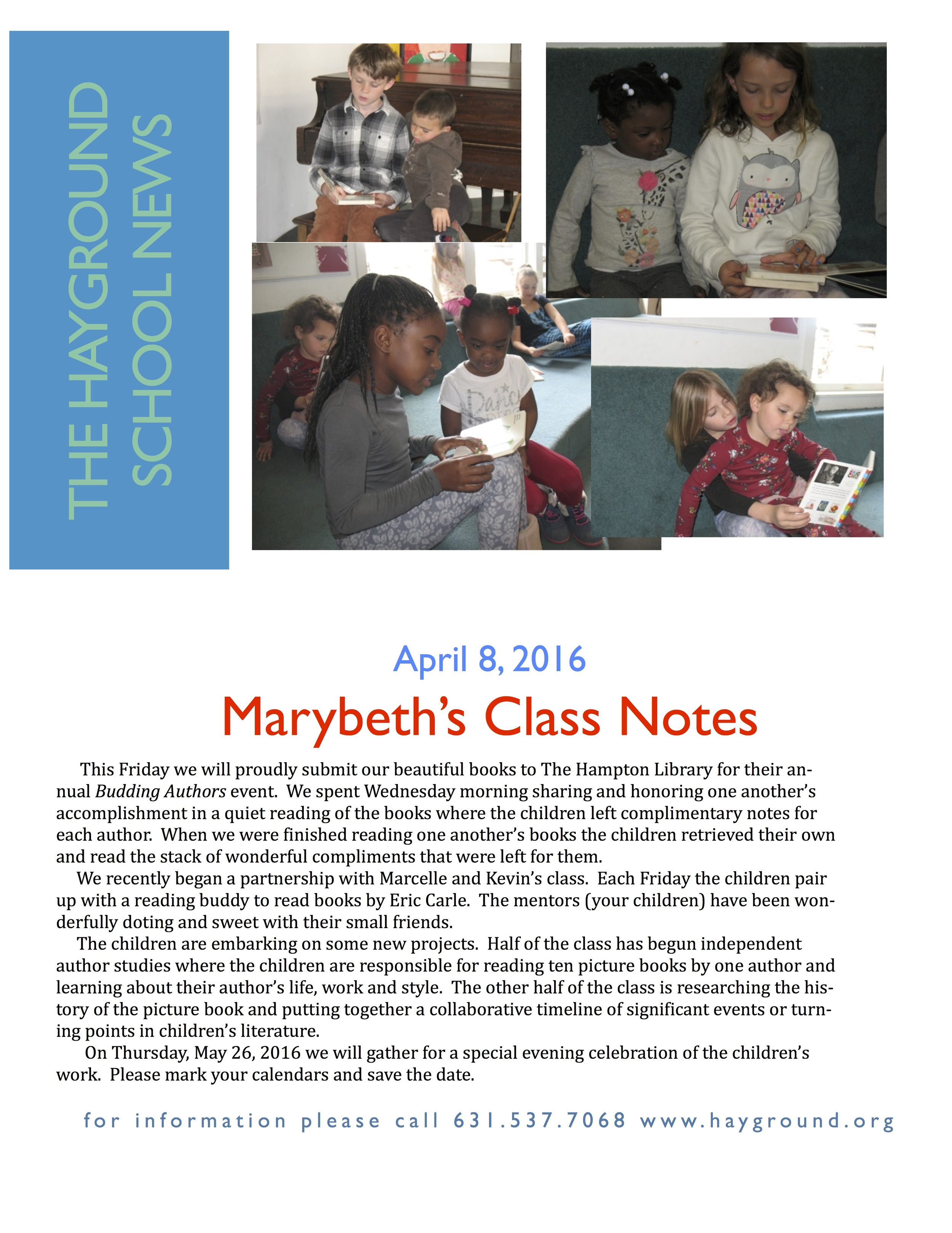 Class Notes 4:7:16 copy.jpg