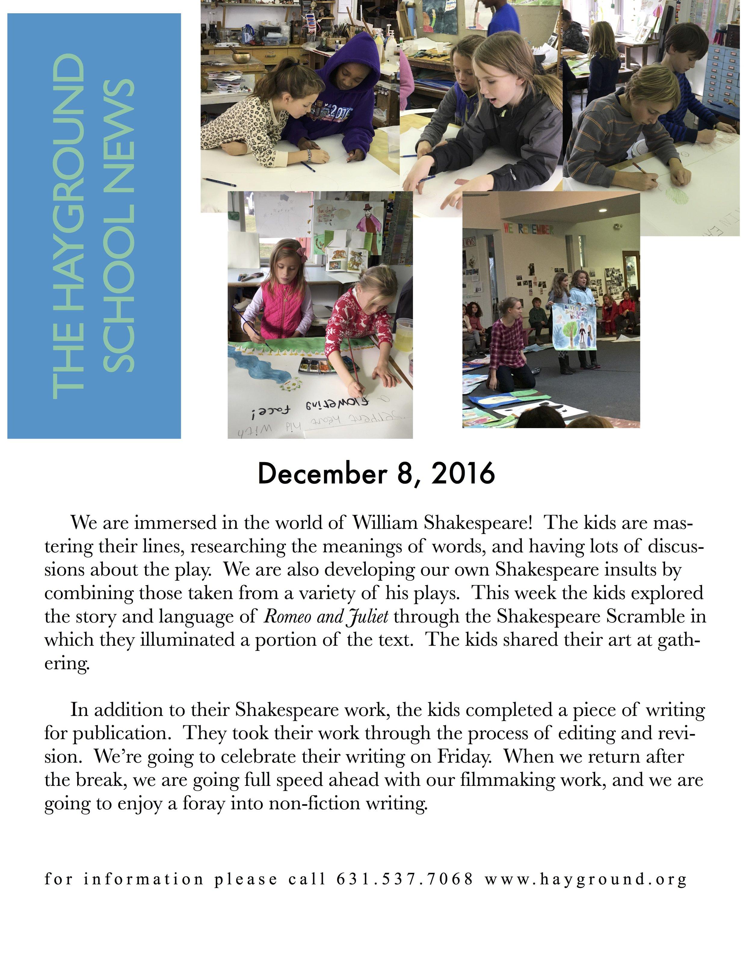 December 8 2016 classnotes copy.jpg