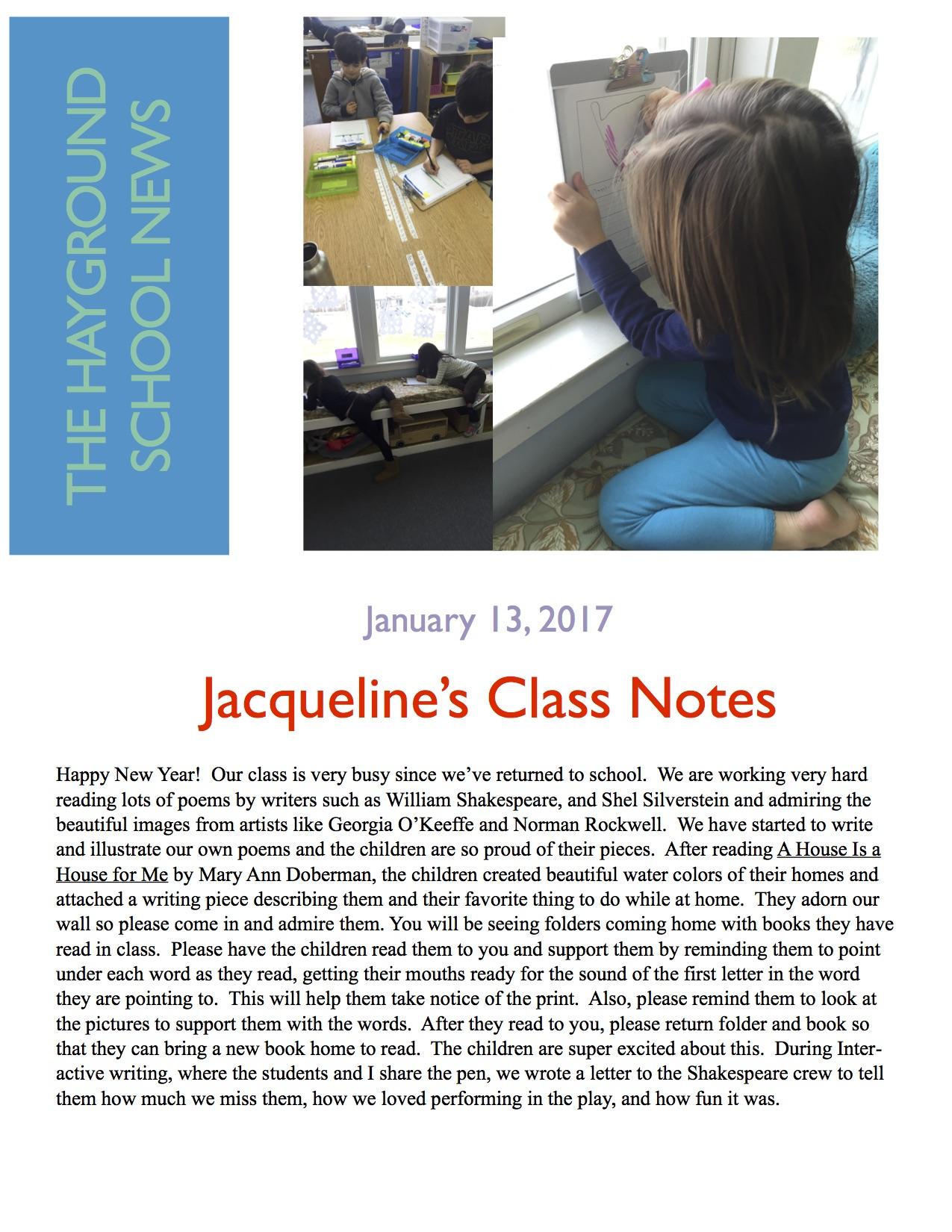 Jacqueline Class Notes 1-13-17 copy.jpg