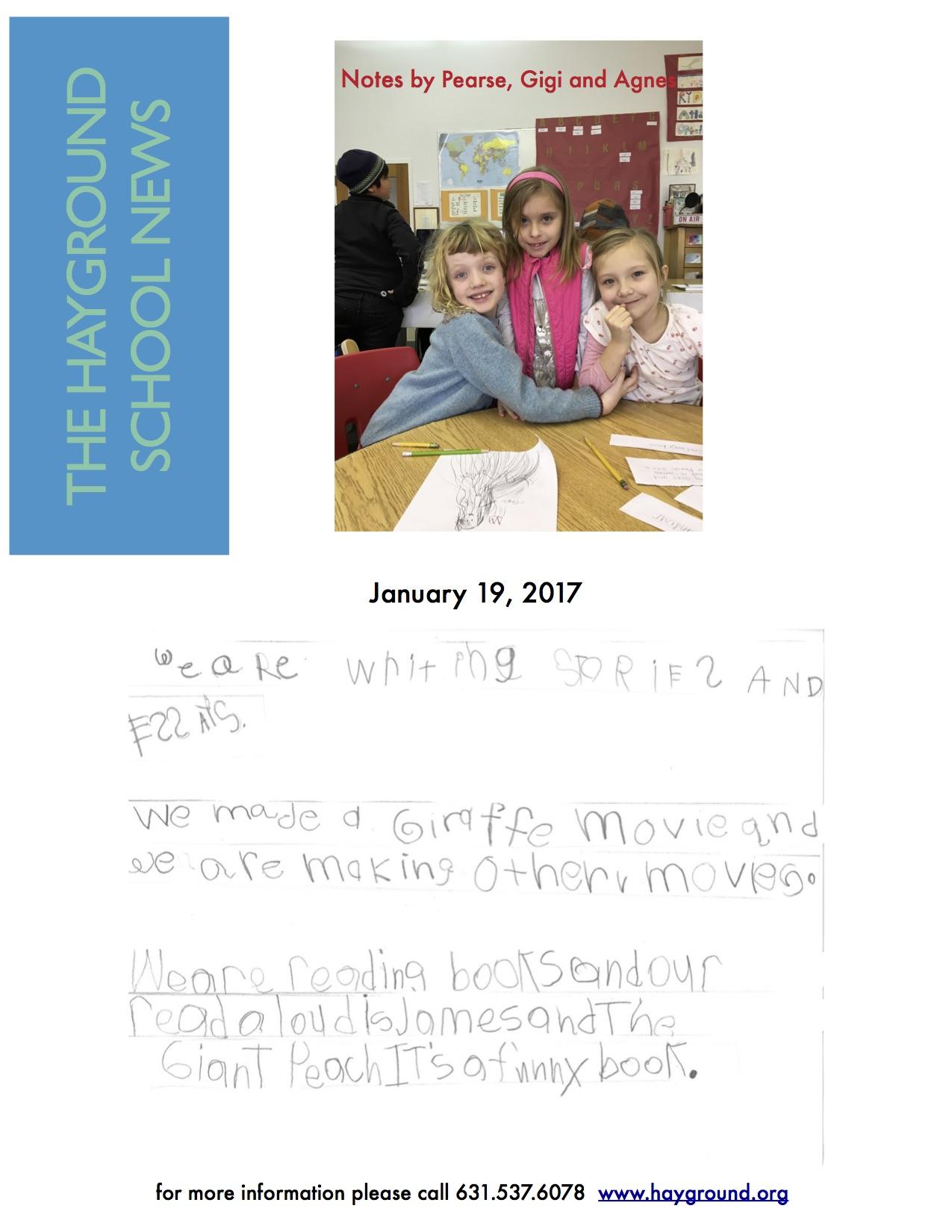 January 19 notes copy 2.jpg