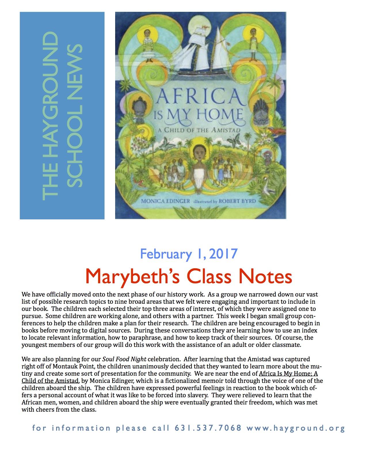 Class Notes 2-1-17 copy.jpg