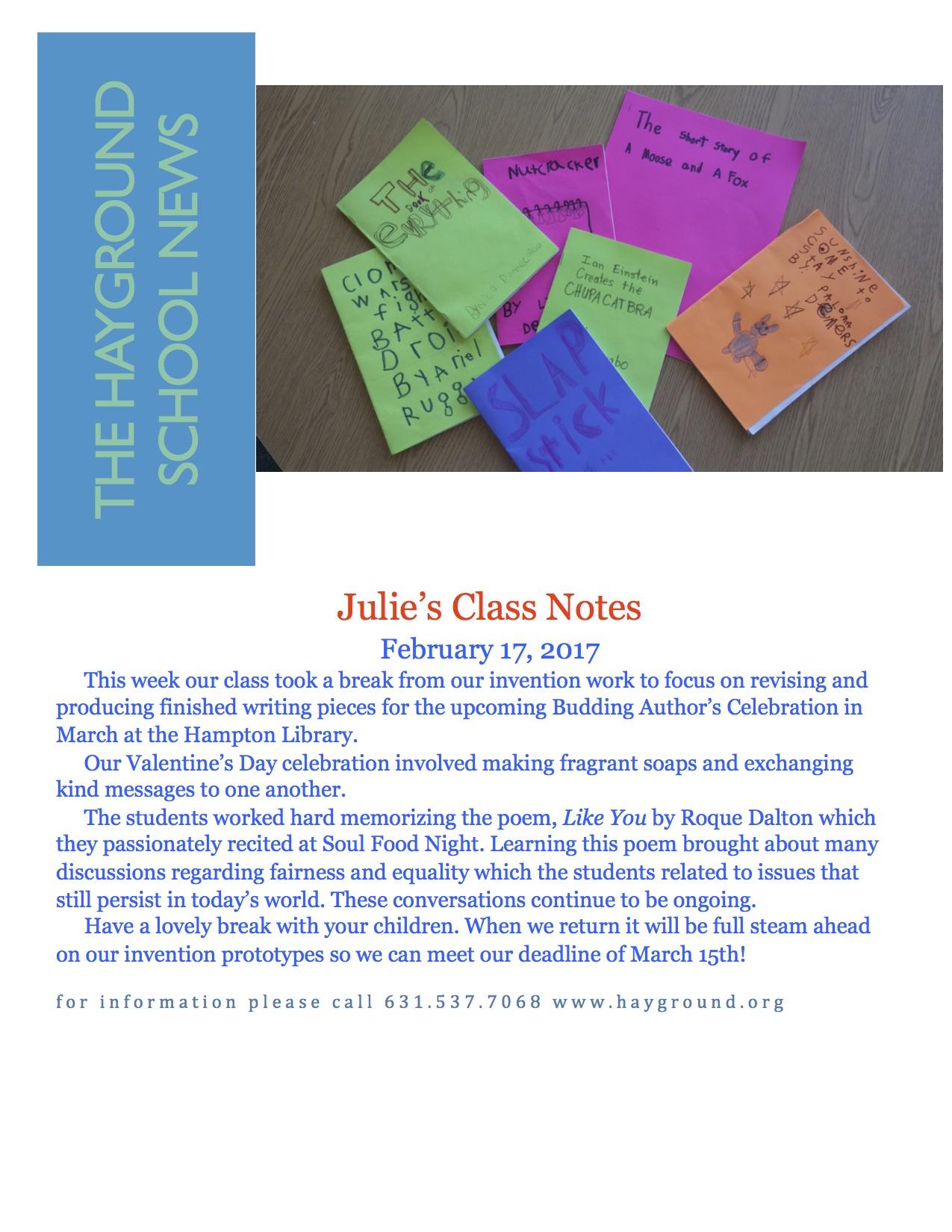 February 17 notes copy.jpg