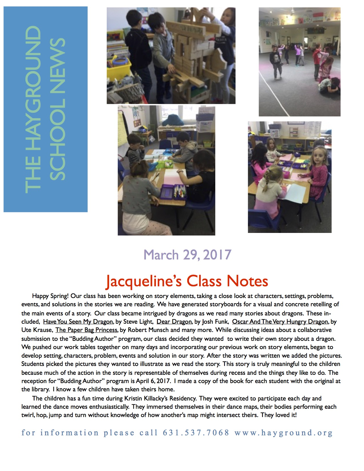 Class Notes 3-29-17 copy 2.jpg
