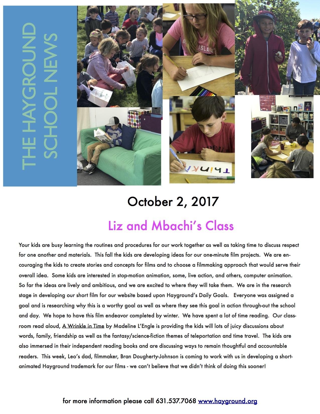 Class Notes October 2 pdf copy.jpg