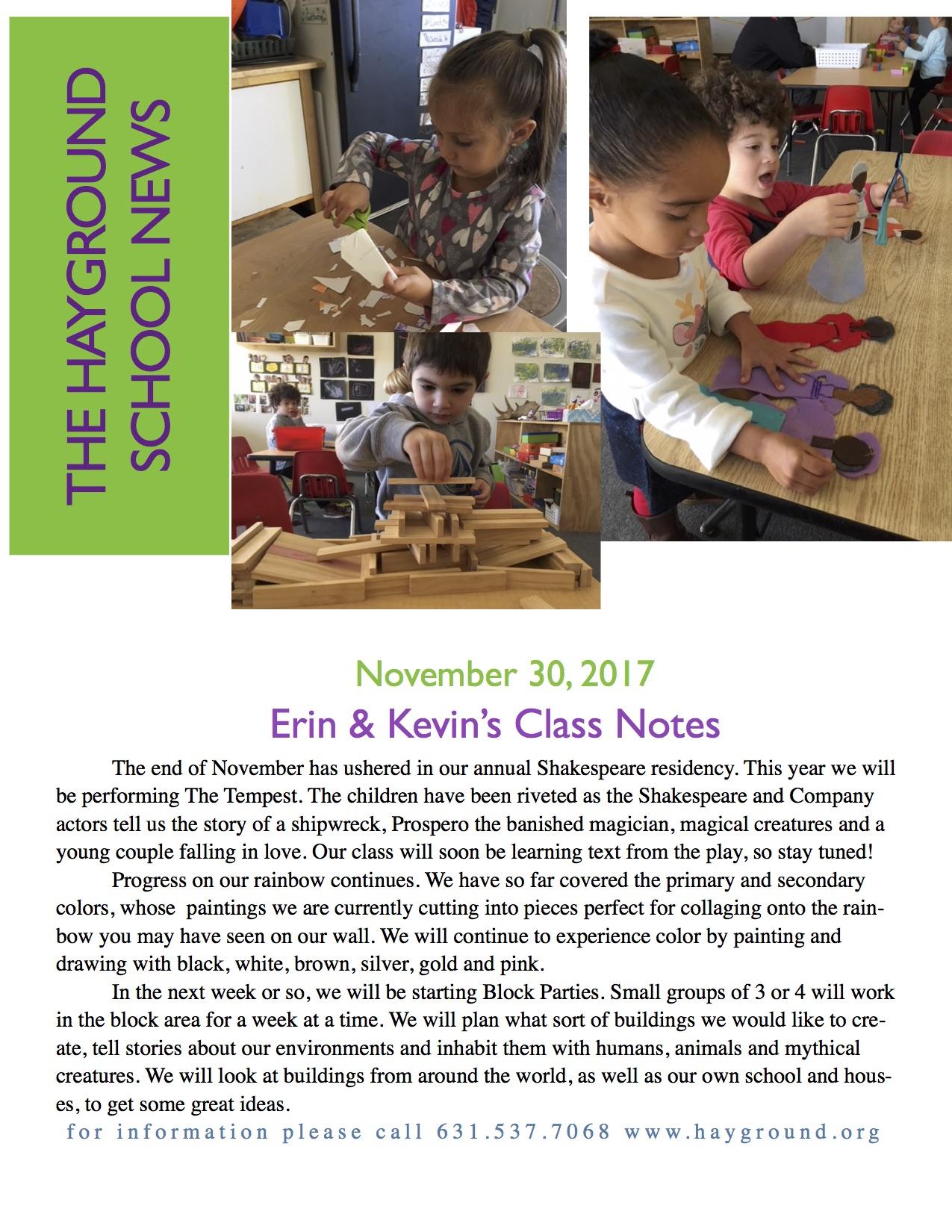 E and K's class notes november 29 2017 copy.jpg