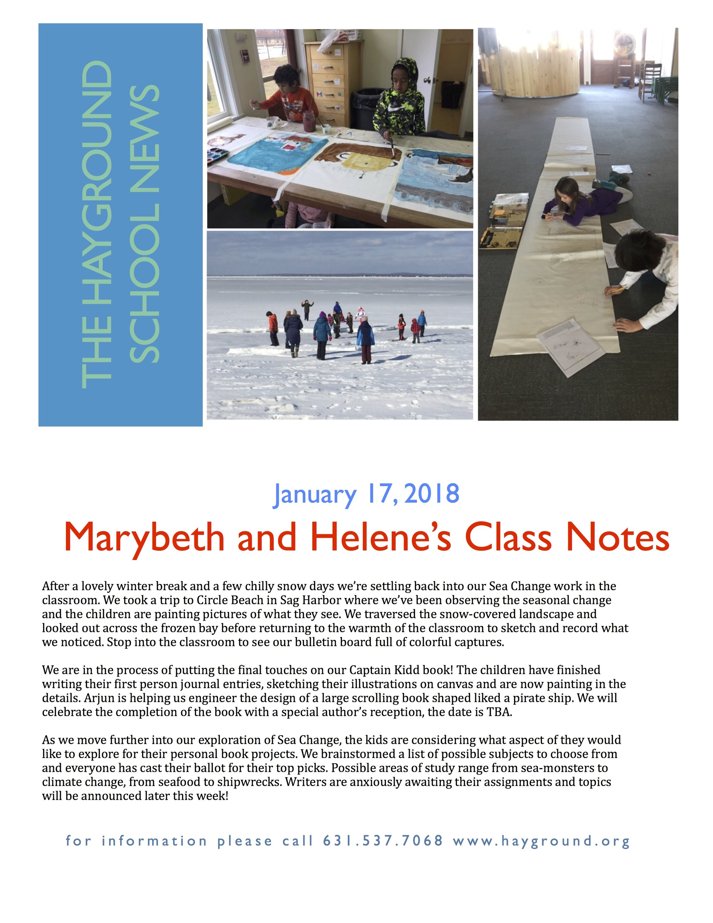 Class Notes 01-17-18 copy 2.jpg