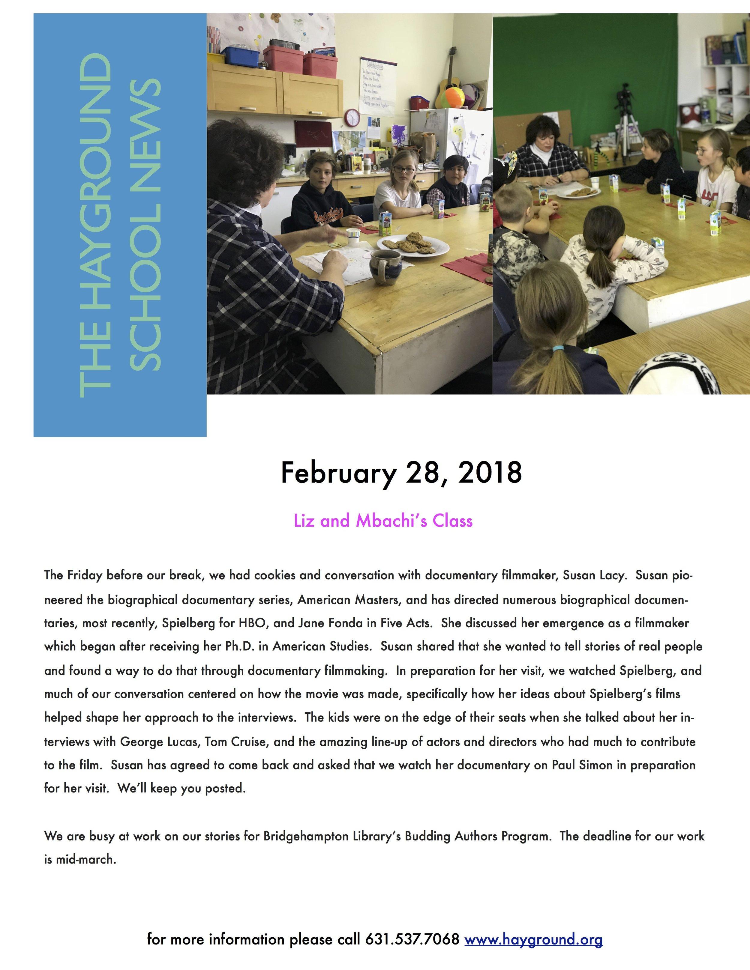 February 28 Classnotes.doc copy.jpg