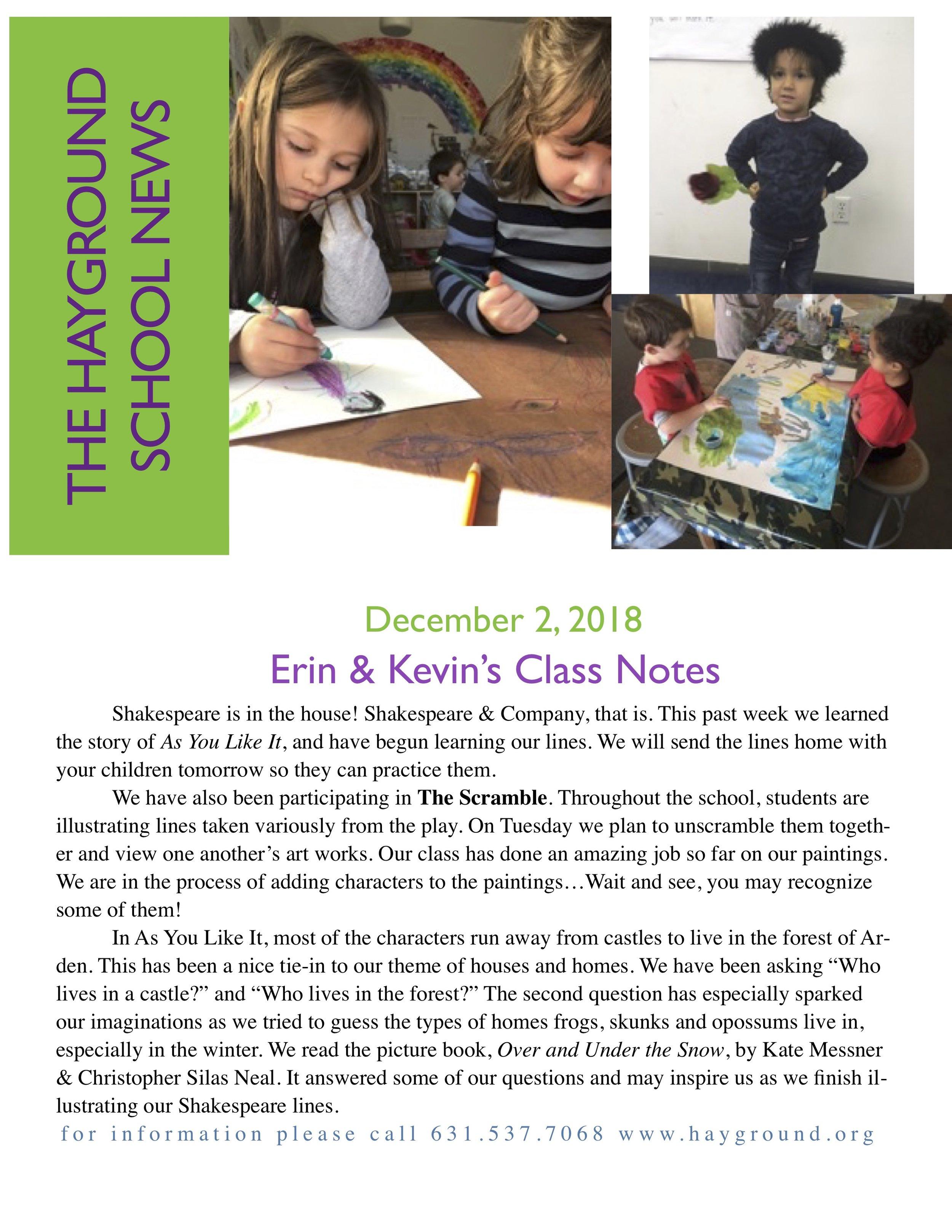 Erin & Kevins class notes december 2 copy.jpg