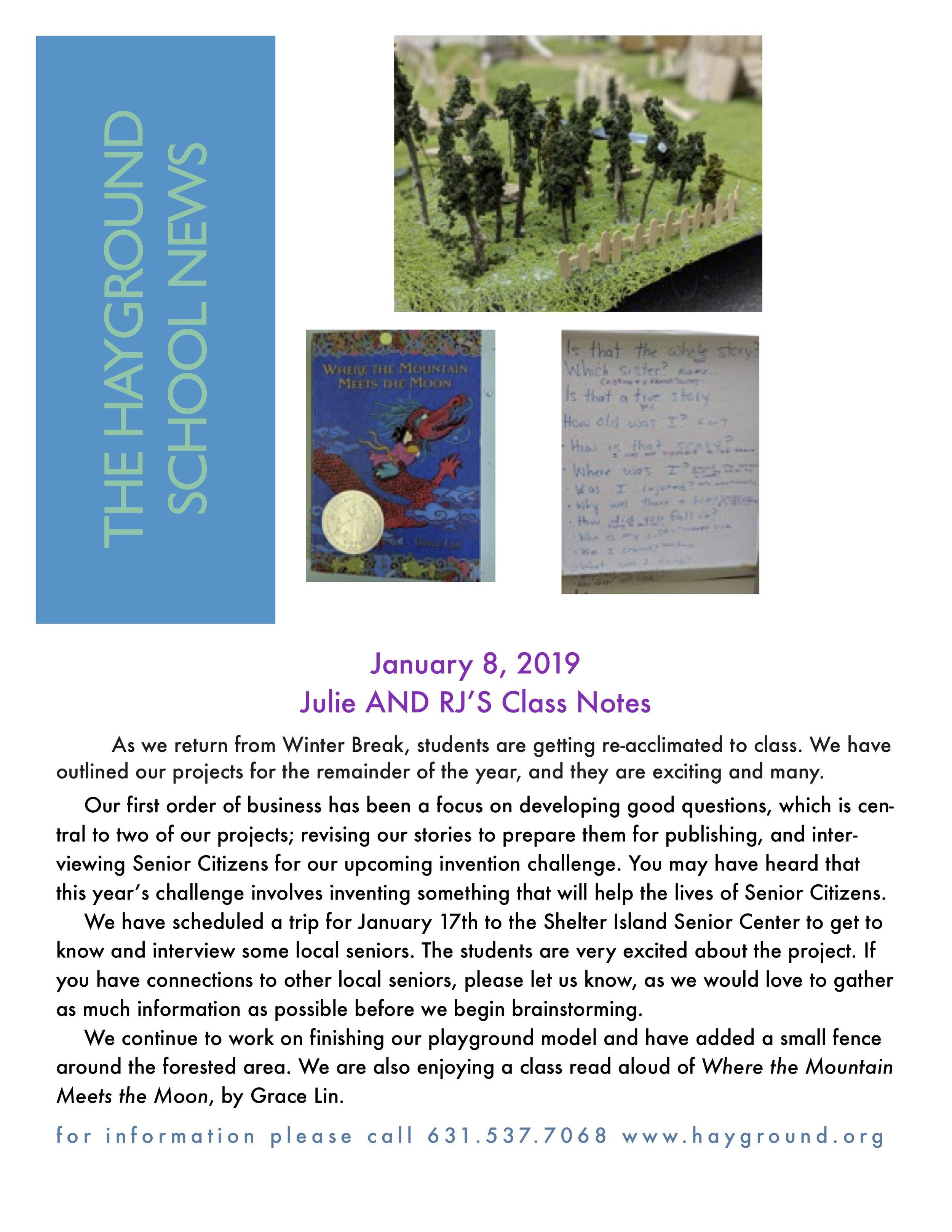 Julie & RJ Class Notes 1-18-19 copy.jpg