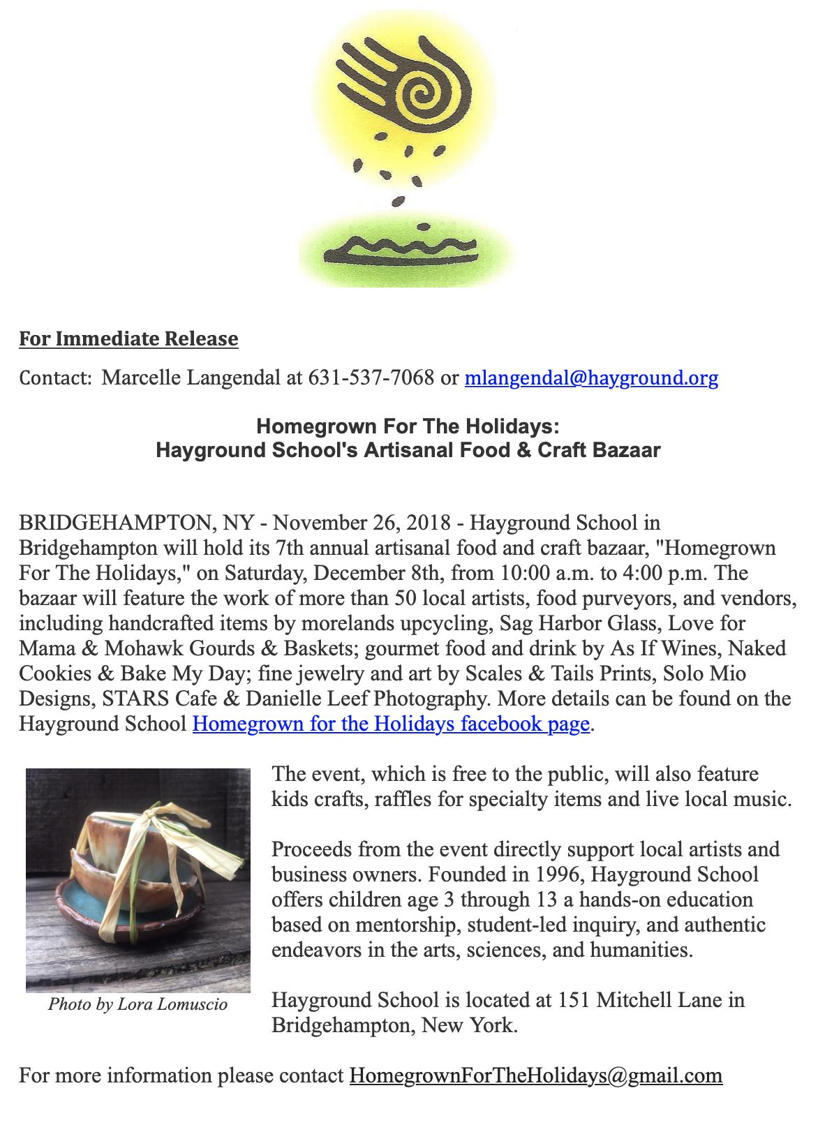 HG PRESS RELEASE 11.26.2018.jpg