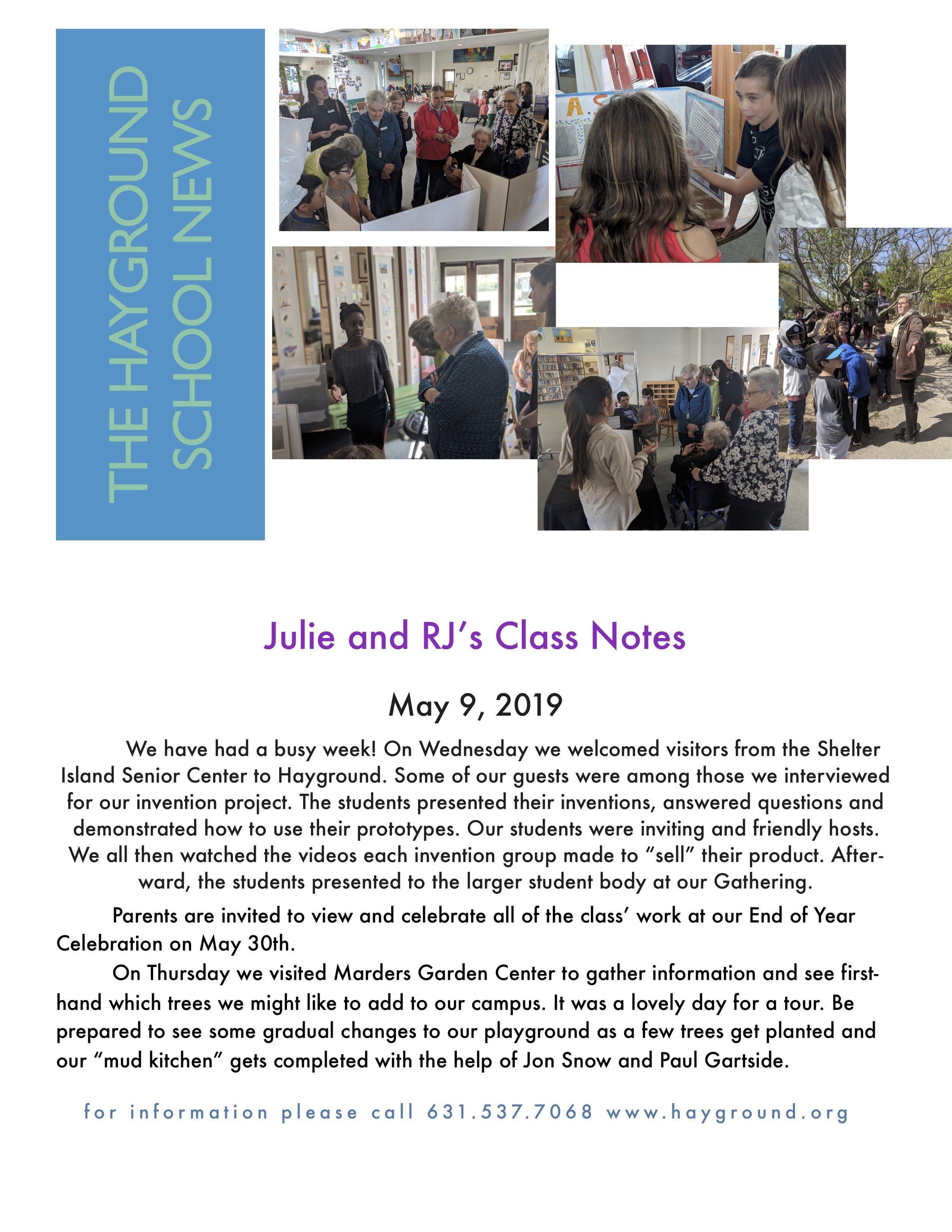 May 9, 2019 notes pdf.jpg