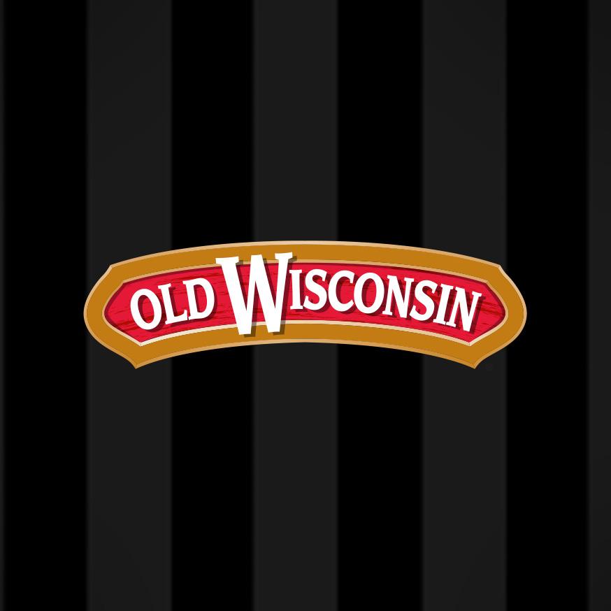 Old-Wisconsin_Logo.jpg
