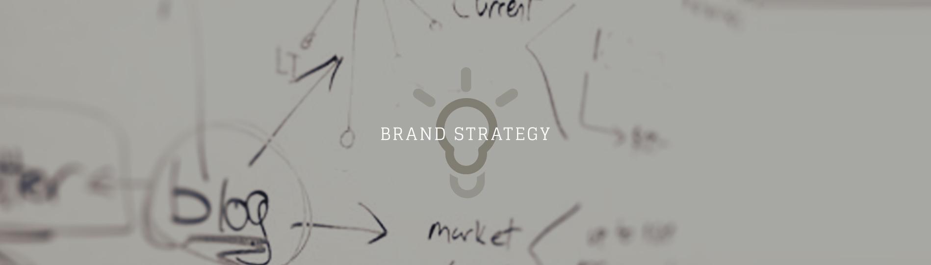 Capabilities_Brand-Strategy.jpg