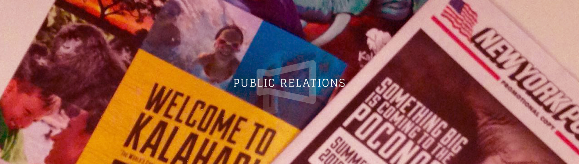 Capabilities_Public-Relations.jpg