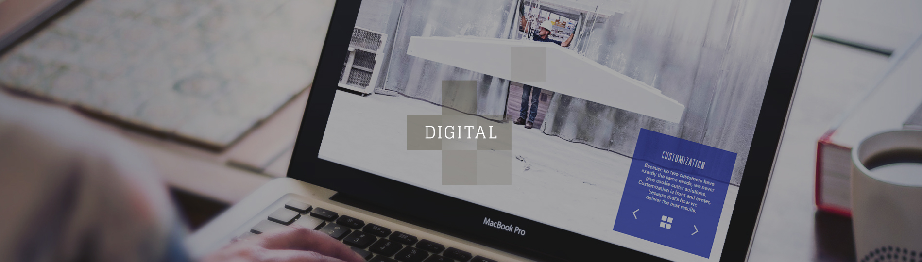 Capabilities_Digital.jpg