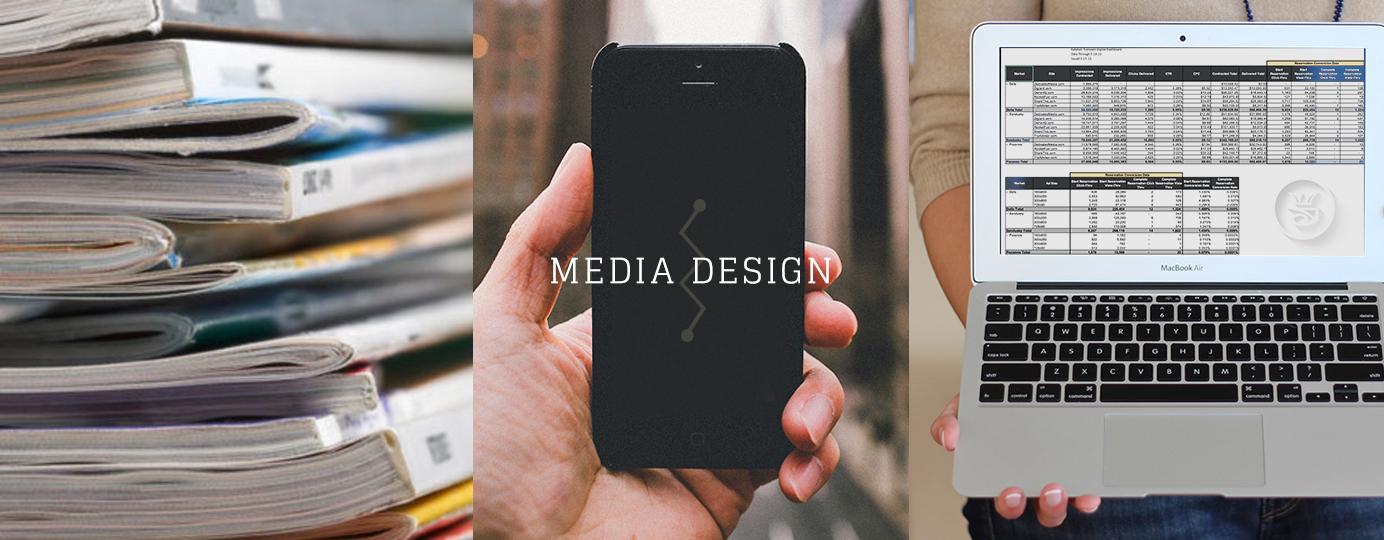 Capabilities_Media-Design.jpg