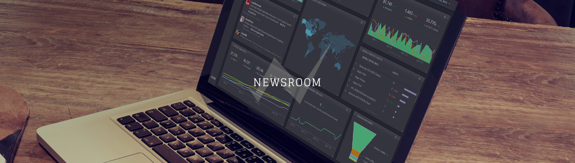 Capabilities_News-Room.jpg