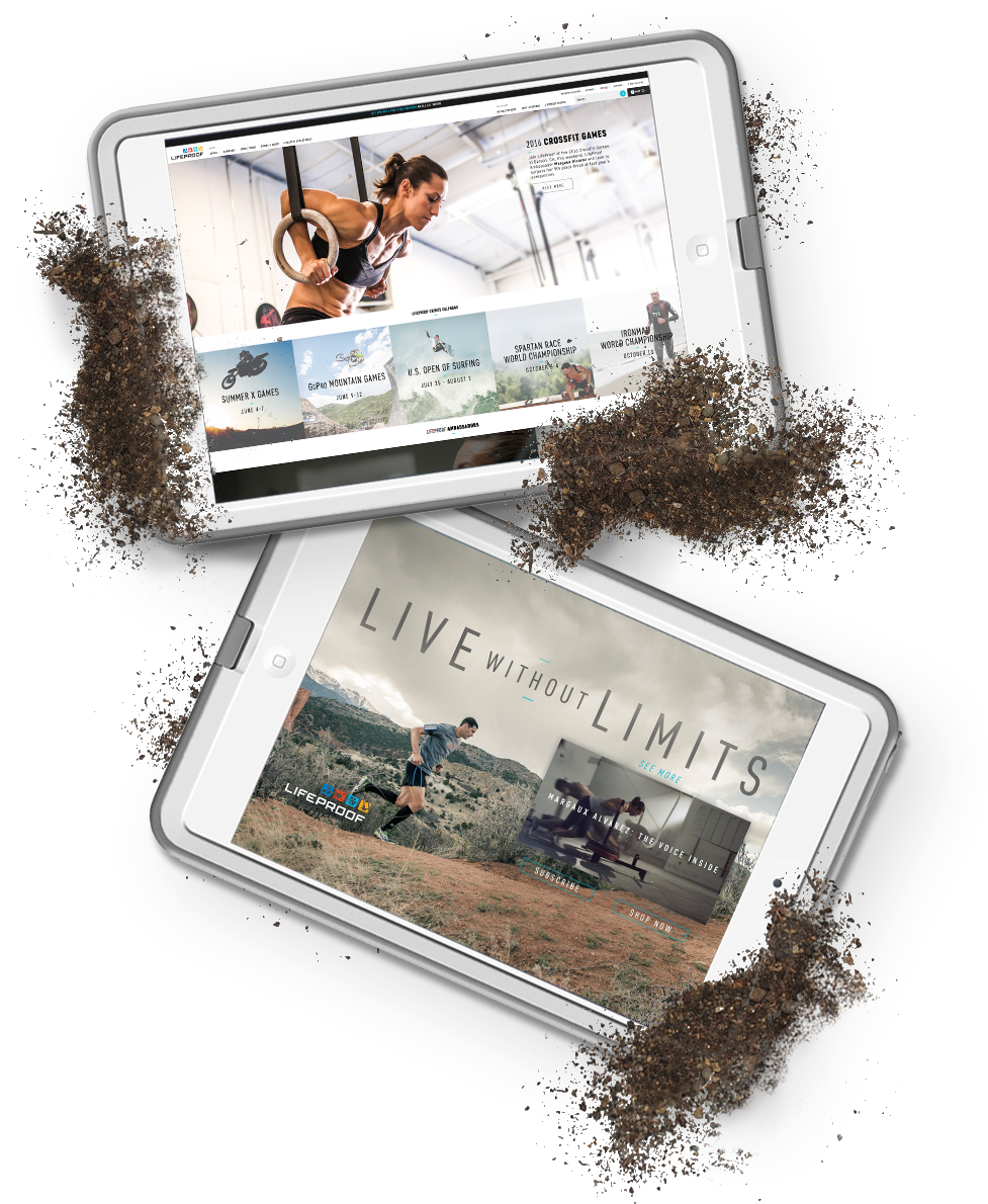 LifeProof-Tablet.png