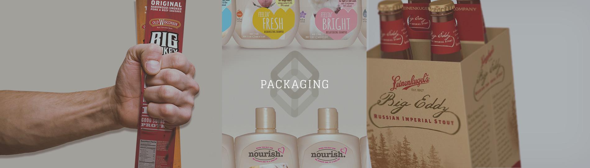 Capabilities_Packaging.jpg