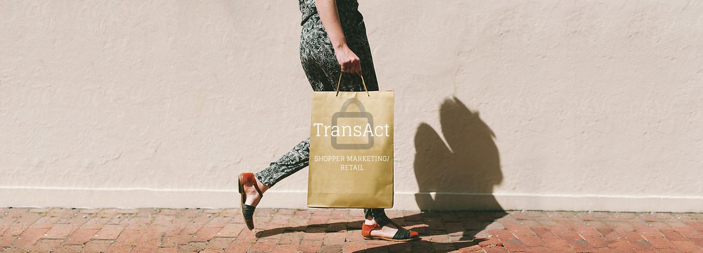 Capabilities_Shopper-Marketing.jpg
