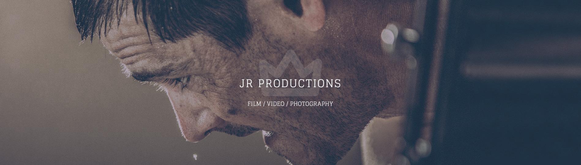 Capabilities_JR-Productions.jpg