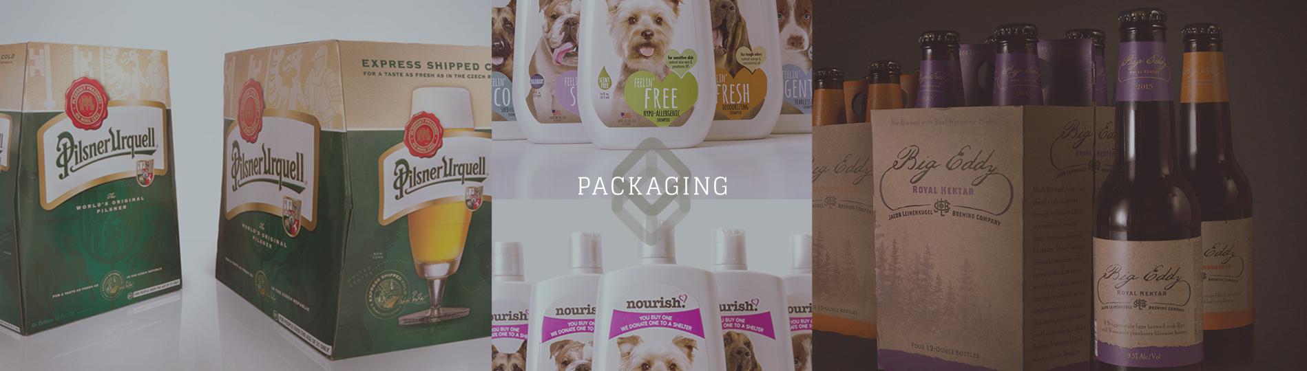 JR Capabilities-packaging copy.jpg