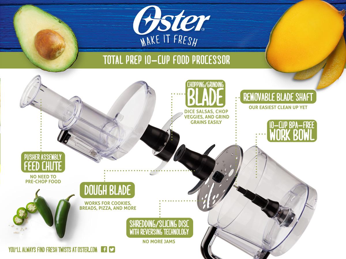 13092_Oster_FoodProcessor.jpg