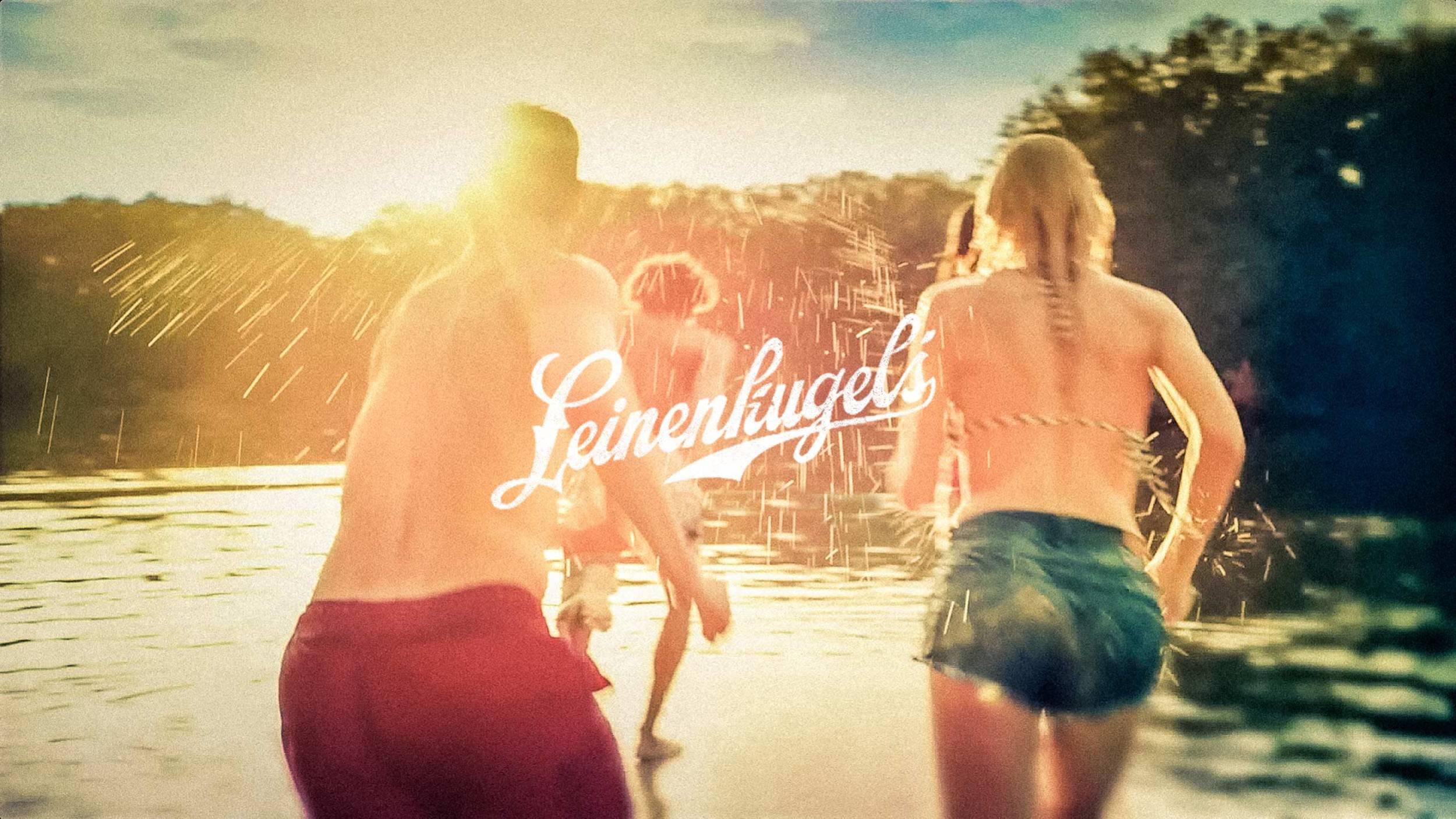 Summer-Shandy-2014-Thumb.jpg