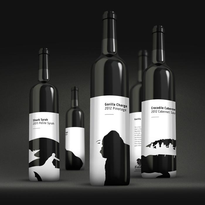 Kalahari-Wine-Labels.jpg