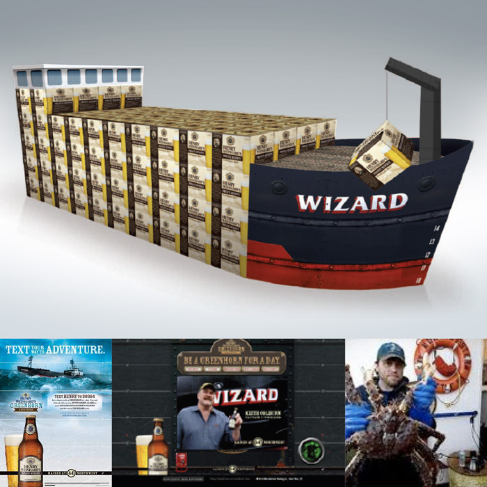 Wizard-Promo.jpg
