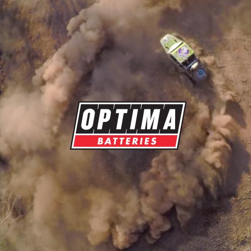 OPTIMA-thumb.jpg