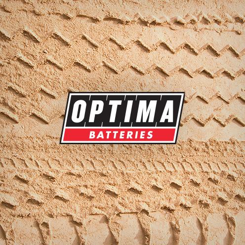OPTIMA-client.jpg