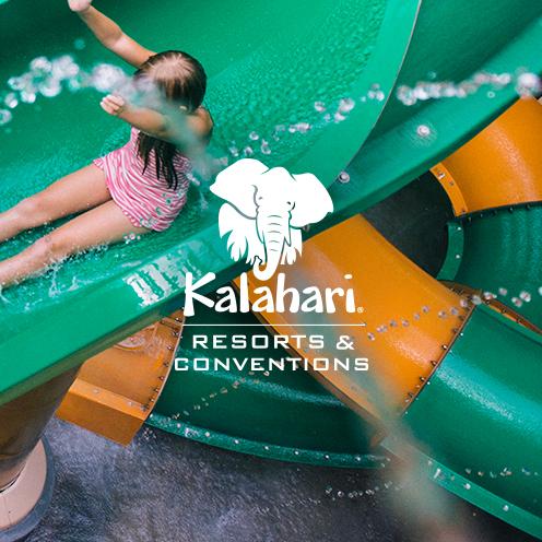 KALAHARI-thumb.jpg