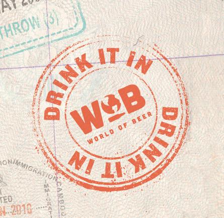 passport-1.jpg