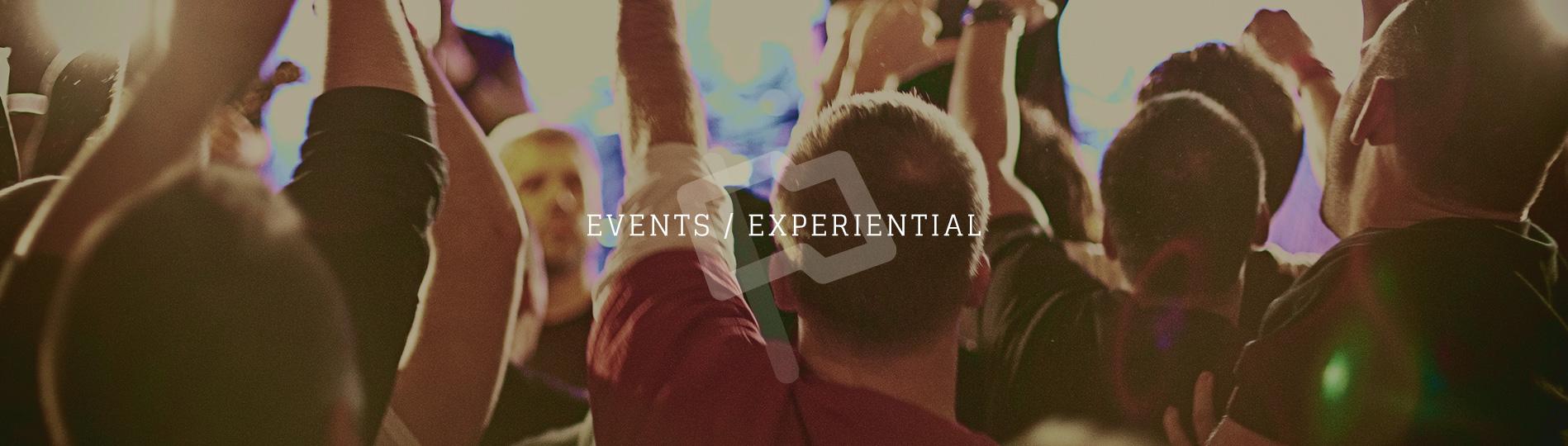Capabilities_Experiential-Events.jpg