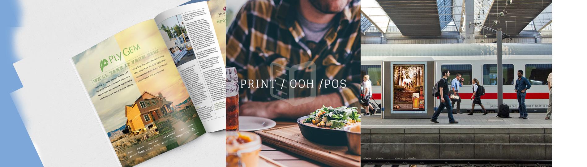 Capabilities_Print-OOH-POS.jpg
