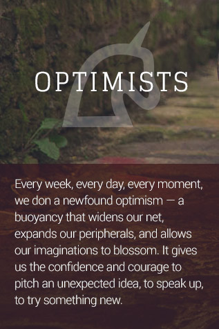 Optimists-Card.jpg