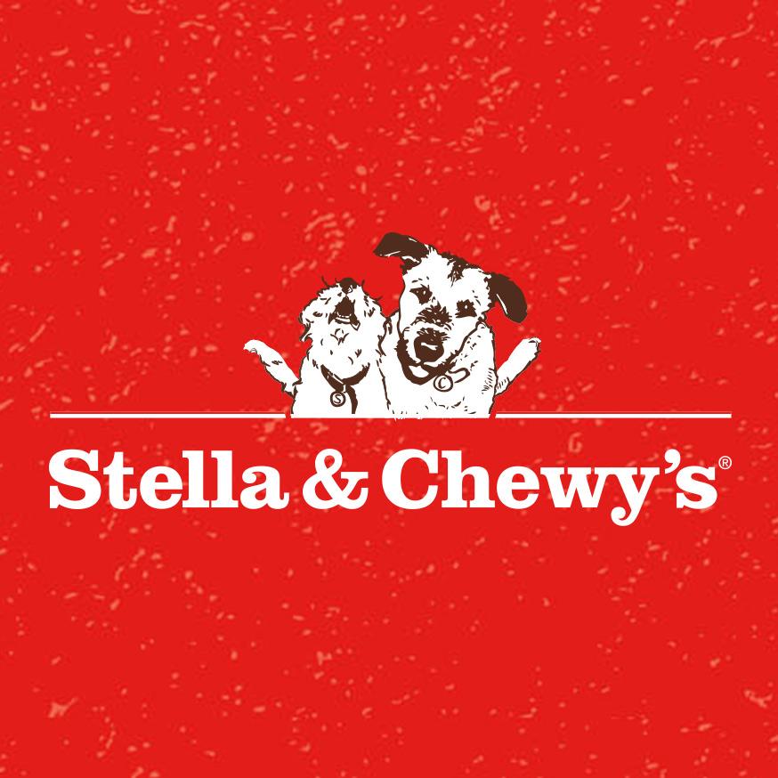 Stella-and-Chewys-Logo-2019.jpg