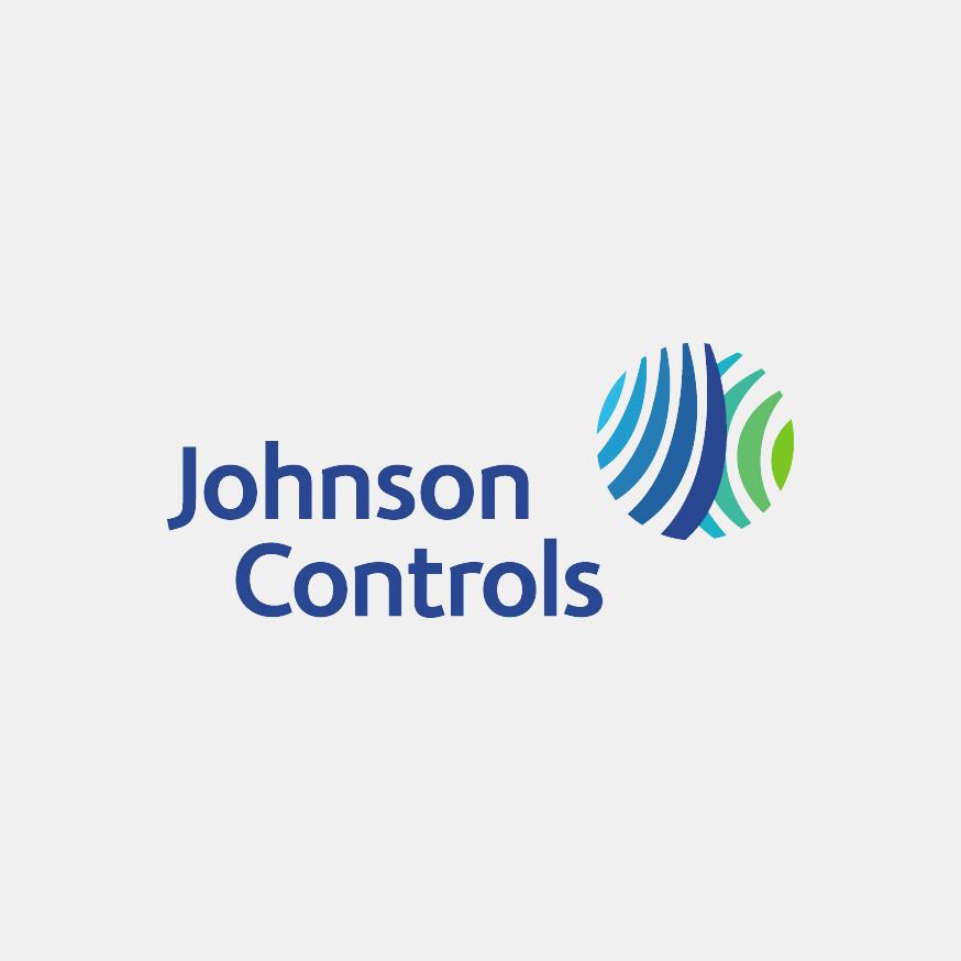 JCI-logo-2019.jpg