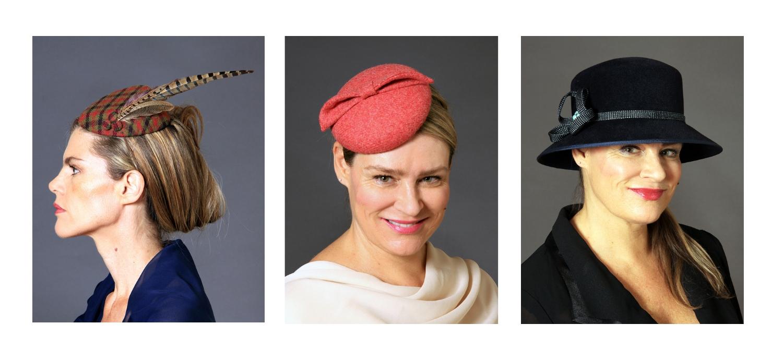 >  Photographer: Judy Schiller/Fotoqueen Models: Debbie A. Proctor, Kika Childd