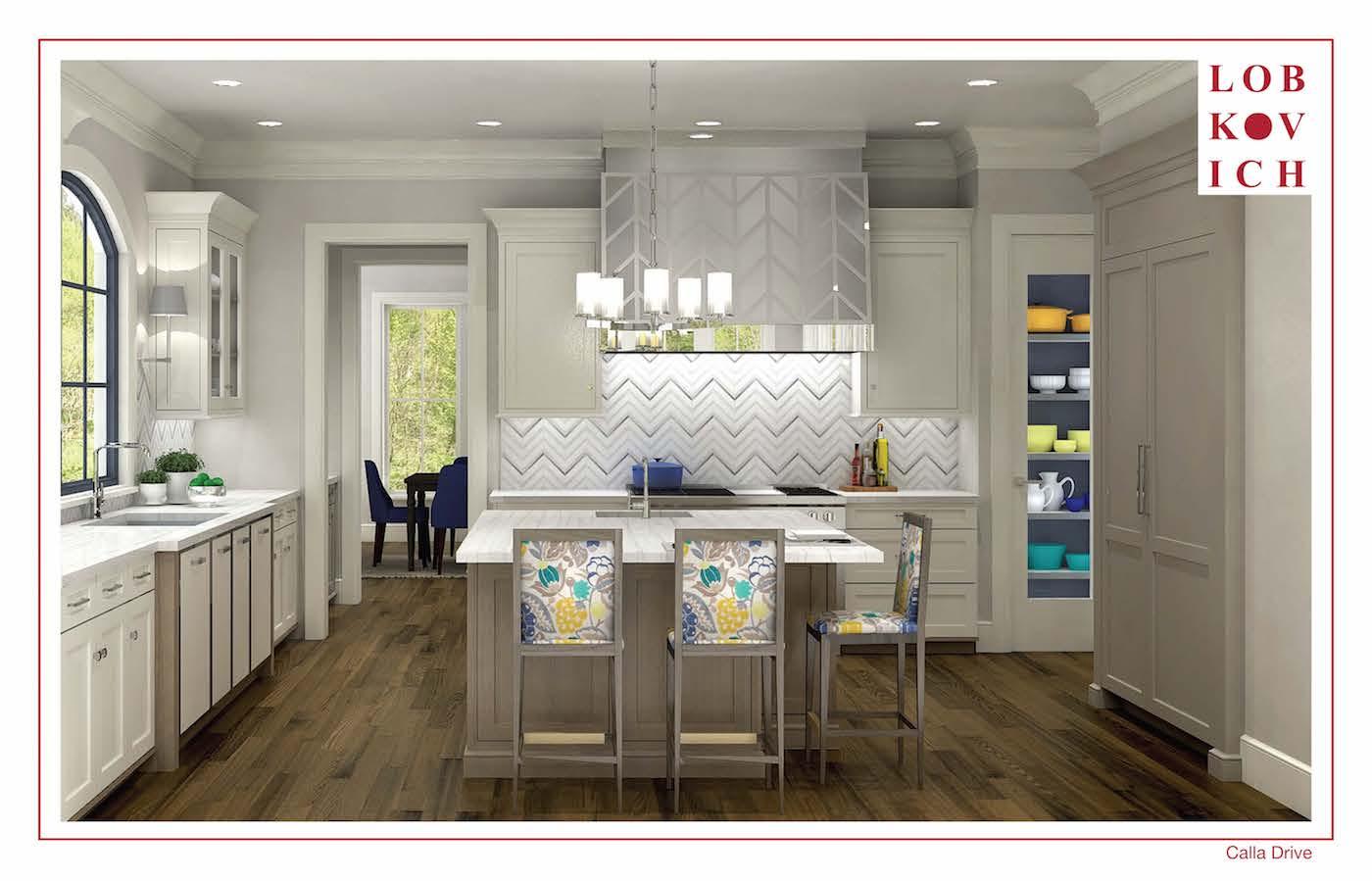 Calla Kitchen Rendering_Page_2.jpg