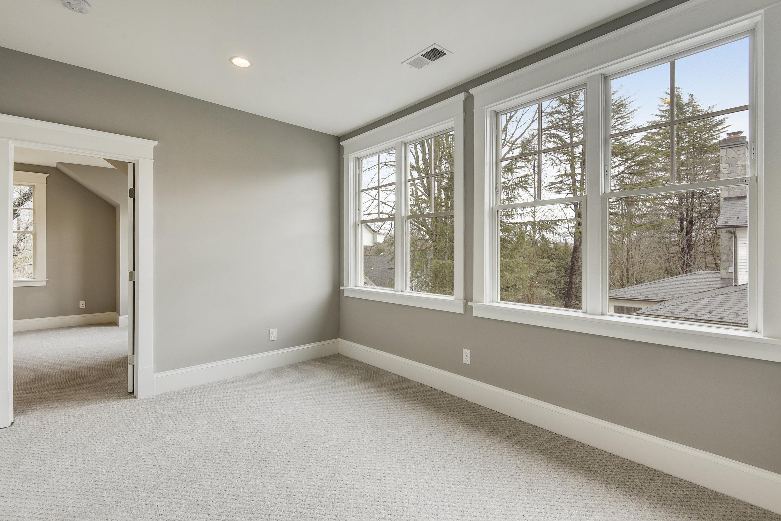 Guest Suite-Living Area-_DSC9380.JPG