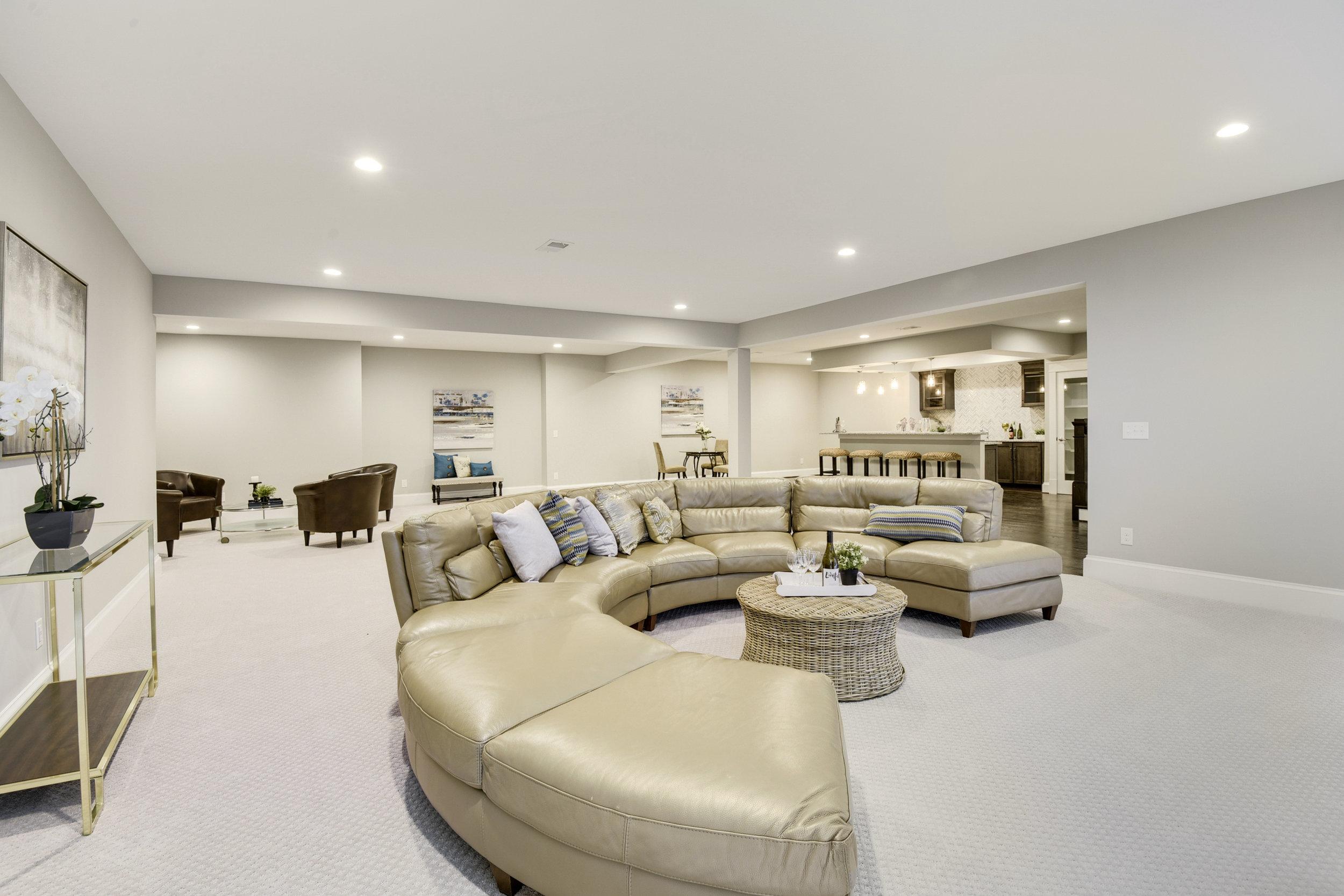 Lower Level-Recreation Room-_DSC9615.JPG