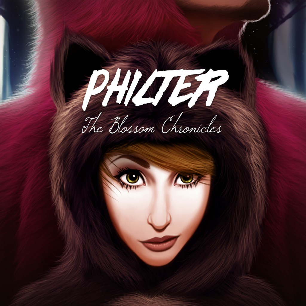 Philter-The-Blossom-Chronicles-Final-1024x1024.jpg