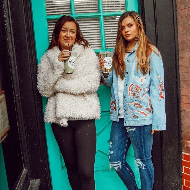 We out here. #matcha #latte ⠀⠀⠀⠀⠀⠀⠀⠀⠀ .⠀⠀⠀⠀⠀⠀⠀⠀⠀ .⠀⠀⠀⠀⠀⠀⠀⠀⠀ .⠀⠀⠀⠀⠀⠀⠀⠀⠀ .⠀⠀⠀⠀⠀⠀⠀⠀⠀ .⠀⠀⠀⠀⠀⠀⠀⠀⠀ .⠀⠀⠀⠀⠀⠀⠀⠀⠀ .⠀⠀⠀⠀⠀⠀⠀⠀⠀ #icecream #bostonfoodies #bostoneats #bostonfood #thehappynow #bostonbloggers #igmassachusetts #igersmass #igers #sundae #vsco #foodie #foodporn #foodstagram #instagood #f52grams #food52 #foodblog #food #icecreamsundae #eeeeeats #foodandwine #bosfeed #myfab5