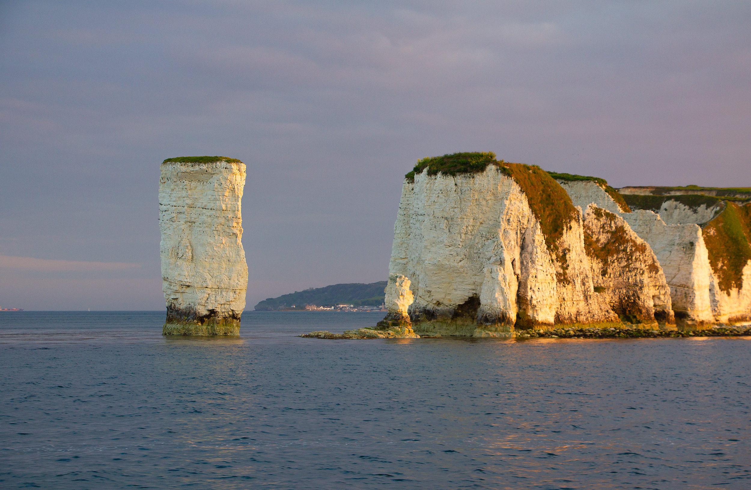 OldHarry3.jpg