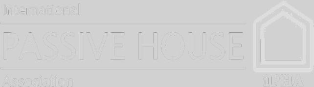 ARC_PH_Assoc_Logo.png