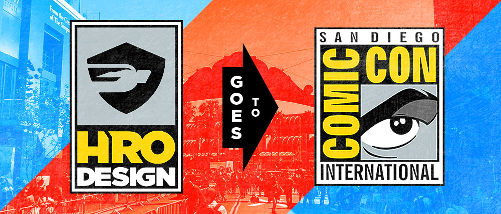 SDCC_2018_Cover.jpg